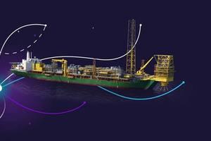 Credit: Siemens Energy