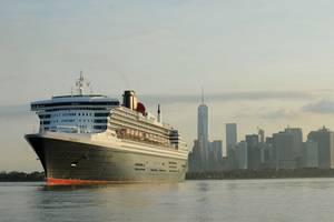 (File photo: Cunard)