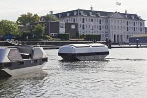 (Image: Amsterdam Institute for Advanced Metropolitan Solutions)