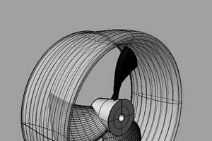 Image courtesy Hydrocomp