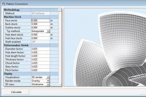 Image: Hydrocomp