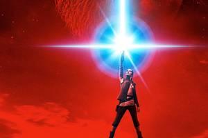(Image: © Lucasfilm Ltd.)
