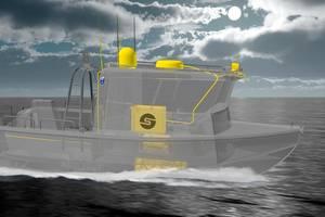 (Image: Sea Machines Robotics)