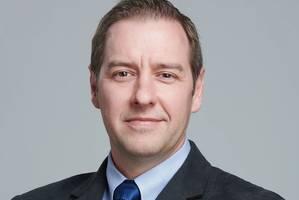 Michael G. johnson, Sea Machines CEO & President