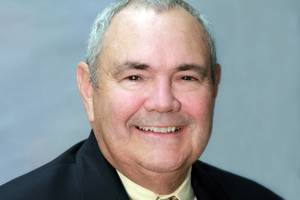 Michael J. Toohey is President and CEO of the Waterways Council, Inc.