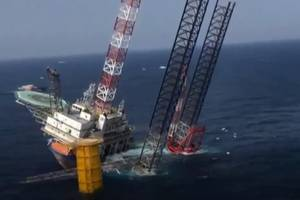 Photo Credit: Screenshot from CGTN Video