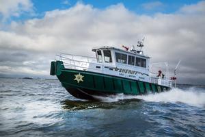 (Photo: Silverships)