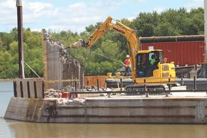 (Photo: U.S. Army Corps of Engineers)