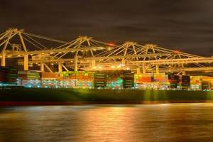 Pic: Ship Finance International