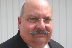Richard J. Paine, Sr., National Marine Sales Manager at Signature Financial LLC