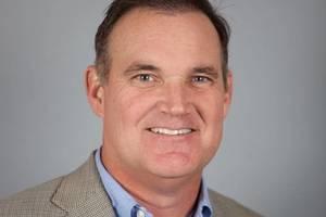 SJSB President and Owner, Steven Ganoe