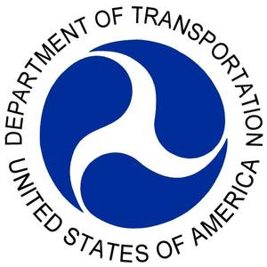 USDOT: Biggest Advance at Seaway Ever Now Complete