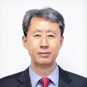 KR Appoints New Chairman & CEO