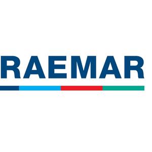Braemar Shipping Names New COO
