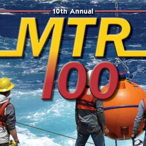 MTR100 Application Deadline Approaching