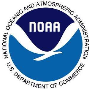 Coast Guard, NOAA to Include Navigation Rules in U.S. Coast Pilot