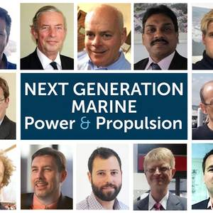Experts to Highlight Viable Power and Propulsion Solutions