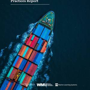 MarTID: The Global Survey of Maritime Training Practices Debuts