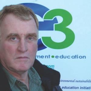 Interview: Robert Kunkel, Alternative Marine Technologies