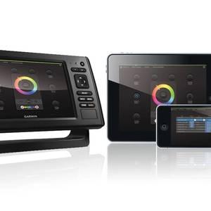 Lumitec Launches Digital Lighting Control System