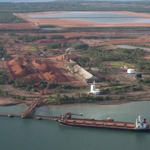 How the Major Dry Bulk Commodities Drive the Freight Market into Q4