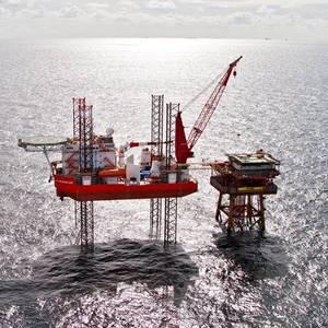 Abu Dhabi's Gulf Marine Services Reaches Debt Restructuring Deal