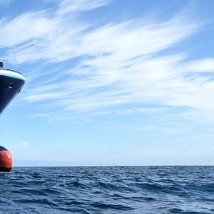 Cautious Consolidation for OSV Companies Brings Market Change