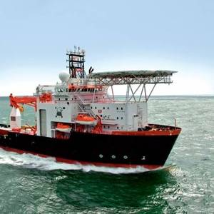 Hornbeck Offshore Services Emerges from Bankruptcy