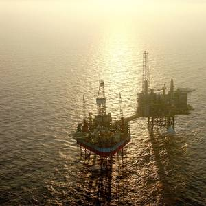 Maersk Drilling to Mothball Several Rigs, Reduce North Sea Headcount