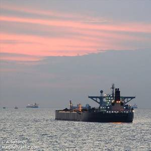 China Inquires About Chinese Crew Aboard Tankers Seized By Indonesia