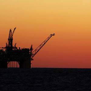 U.S. Offshore Oil Output Still Mostly Down a Week after Hurricane Ida