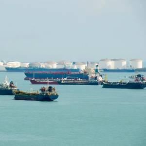 Singapore Rolls Out 'Maritime Digitalization Playbook'