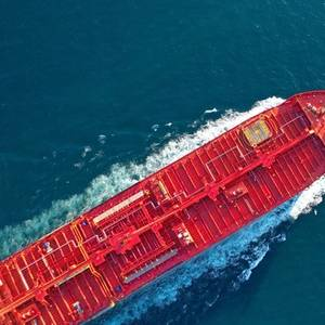 Q88 and Danaos Announce Cargo History Data Integration