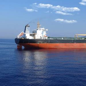 Oil Tanker Market Set to Endure Low Earnings for Another Year -BIMCO