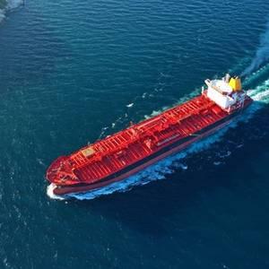 Tanker Shipping Facing a Tough Year Ahead, Says BIMCO