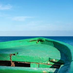 MEPs Urge EU to Stop Funding Libya's Coastguard