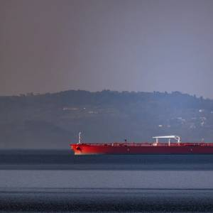 Traders Book Tankers in Europe to Ship Gasoline Across Atlantic After Colonial Shutdown