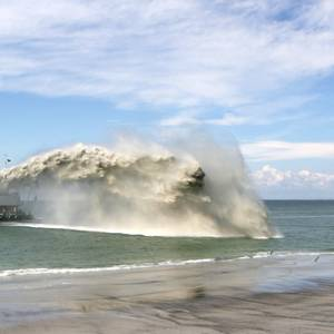 Encore Dredging Partners Acquires Inland Dredging Company