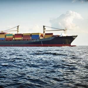 Inmarsat Extends Seafarer Support