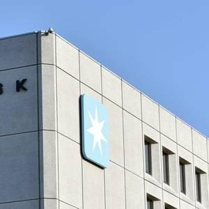 Maersk, Tide Maritime Targeted in Petrobras Probe
