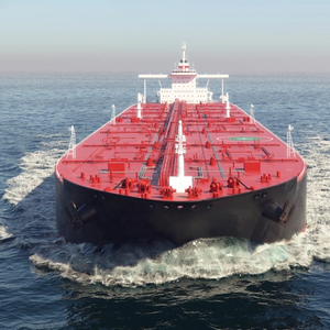 BIMCO: Oil Tanker Market Recovery Will be Slow and Gradual