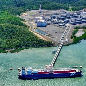Japan's Power Plan to Rattle Australian Coal, LNG exporters