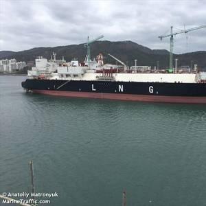 Fredriksen's Flex Raises $300 Mln for LNG Newbuilds
