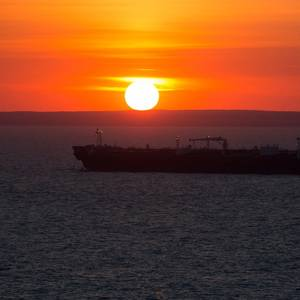 Libya Cracking Down on Fuel Smuggling