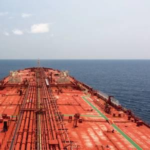 Saudi Arabia Resumes Oil Exports through Red Sea Lane