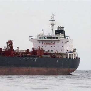 Nordic Shipholding to Sell Its Remaining Tankers