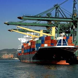 Santos Port Operating Normally Amid Coronavirus