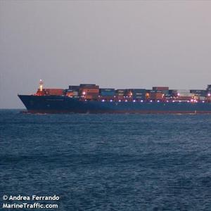 Pirates Release 11 Crew, Hold 7 Hostage off Benin