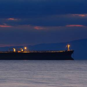 US Accuses N.Korea of Fuel Smuggling
