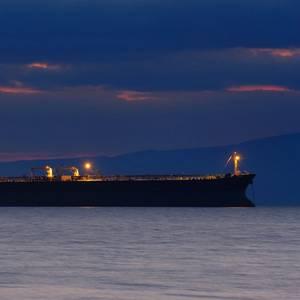 Venezuelan Oil Transferred at New Ship-to-ship Spot in the Caribbean